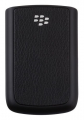 BLACKBERRY BOLD 9700 ARKA KAPAK