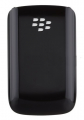 Blackberry Curve 9220 9320 Arka Kapak