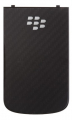 Blackberry Bold Touch 9900 Arka Pil Kapak