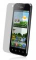 Lg Optimus Black P970 Ekran Koruyucu Jelatin