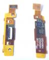 Sony Xperia P Lt22i Ara Bağlantı Soket Film