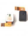 HTC A8181 DESİRE G7( PB99200) JOYSTİK FİLM