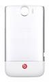 HTC SENSATİON XLG21 HTC Pİ39200 ARKA KAPAK
