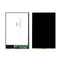 Ally Samsung  Galaxy Tab 8.9 Lte İ957, P7300 P7310 Ekran Lcd