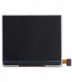 BLACKBERRY CURVE 9220 9320 LCD EKRAN