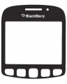 Blackberry Curve 9220 Lens On Panel