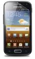 Ally İ8160 Galaxy Ace 2 Mat Ekran Koruyucu Jelatin