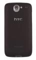 HTC A8181 DESİRE G7( PB99200) KASA/KAPAK