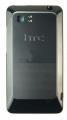 HTC RAİDER VELOCİTY 4G G19 X710E KAPAK