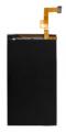 HTC RAİDER VELOCİTY 4G G19 X710E LCD EKRAN