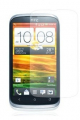 HTC , T328E, T328W DESİRE V (PL11100) DESİRE X (PM66100) EKRAN KORUYUCU JELATİN