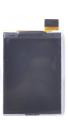 Turkcell T11 Maxiphone Lcd Ekran