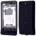 HTC A6262 GOPRO HERO G3 KASA/KAPAK