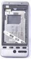 HTC A6262 GOPRO  HERO G3 KASA/KAPAK FUME