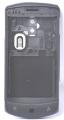 LG E900 OPTİMUS 7 KASA/KAPAK