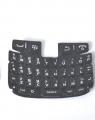 Blackberry Curve 9220 Tuş-keypad Siyah