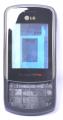 LG GB230 JULİA KASA/KAPAK