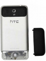 Htc A6363 Legend, G6 (pb76100) Kasa-kapak Full