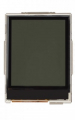 Nokia 6170 7270 Lcd Ekran