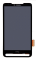 HTC T8585 TOUCH HD2 PB81100 ORJİNAL DOKUNMATİK&EKRAN