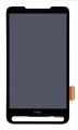 Htc T8585 Touch Hd2 Pb81100 Dokunmatik&ekran