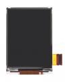 LG OPTİMUS PRO C660 LCD EKRAN