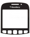 BLACKBERRY CURVE 9320 LENS ON PANEL