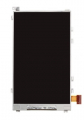 BLACKBERRY TORCH 9860 9850 LCD EKRAN