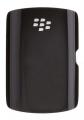 Blackberry Curve 9380 Arka pil batarya kapağı