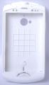 Sony Ericsson Live With Walkman Wt19 Kapak Tuş Beyaz