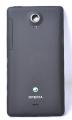 Sony Xperia T Lt30i Kasa-kapak Full