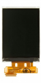 LG C330 LCD EKRAN