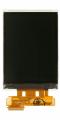 LG C330 ORJ LCD EKRAN