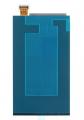 ALLY SAMSUNG GALAXY NOTE II N7100 İÇİN STYLUS SENSOR FİLMİ