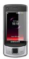 Ally S7350 Ultra S Ekran Koruyucu Jelatin