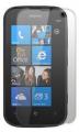 Nokia Lumia 510 Ekran Koruyucu Jelatin