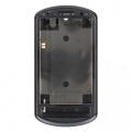 Huawei U8800 İdeos X5 Full Kasa Kapak