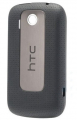 HTC EXPLORER A310E PJ03100 ARKA KAPAK