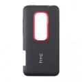 HTC EVO 3D G17  ARKA PİL BATARYA KAPAĞI
