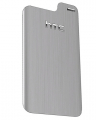 HTC A7272 DESİRE Z G2 (PC10110) ARKA KAPAK