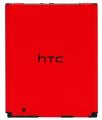 HTC DESİRE 200 C GOLF A320E BLD1100 PİL BATARYA