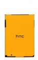 HTC TROPHY7 T8686 (BA S440) BB96100 PİL/BATARYA