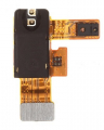LG OPTİMUS 4X HD P880 KULAKLIK SOKETİ SENSOR FİLMİ