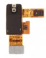 Lg Optimus 4x Hd P880 Kulaklık Soketi Sensor Filmi