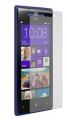 Htc Wındows Phone 8x Mat Ekran Koruyucu Jelatin