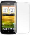 HTC ONE SC S750 T528D EKRAN KORUYUCU/JELATİN