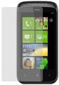 HTC 7 MOZART T8698 EKRAN KORUYUCU/JELATİN
