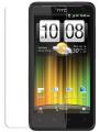 HTC RAİDER VELOCİTY 4G G19 X710E G19 EKRAN KORUYUCU FİLM JELATİN