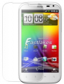 HTC SENSATİON XL G21 EKRAN KORUYUCU/JELATİN