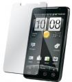 HTC EVO 4G T9191 EKRAN KORUYUCU JELATİN
